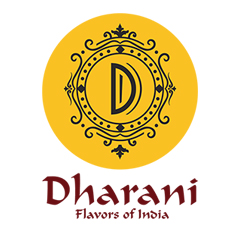 Dharani  Restaurant (Edison, New Jersey)  Grand Opening Offer